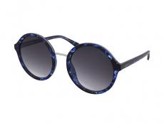 Sluneční brýle Guess - Guess GU7558 92B