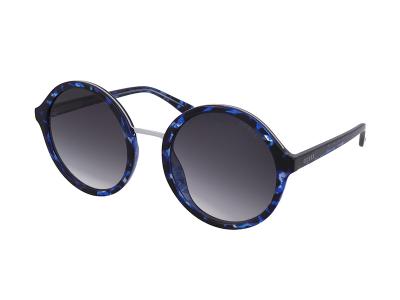 Sluneční brýle Guess GU7558 92B