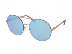 Sluneční brýle Guess - Guess GU7559 28X