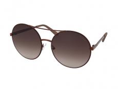 Sluneční brýle Guess - Guess GU7559 48F