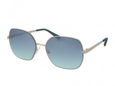 Sluneční brýle Guess - Guess GU7560 10X