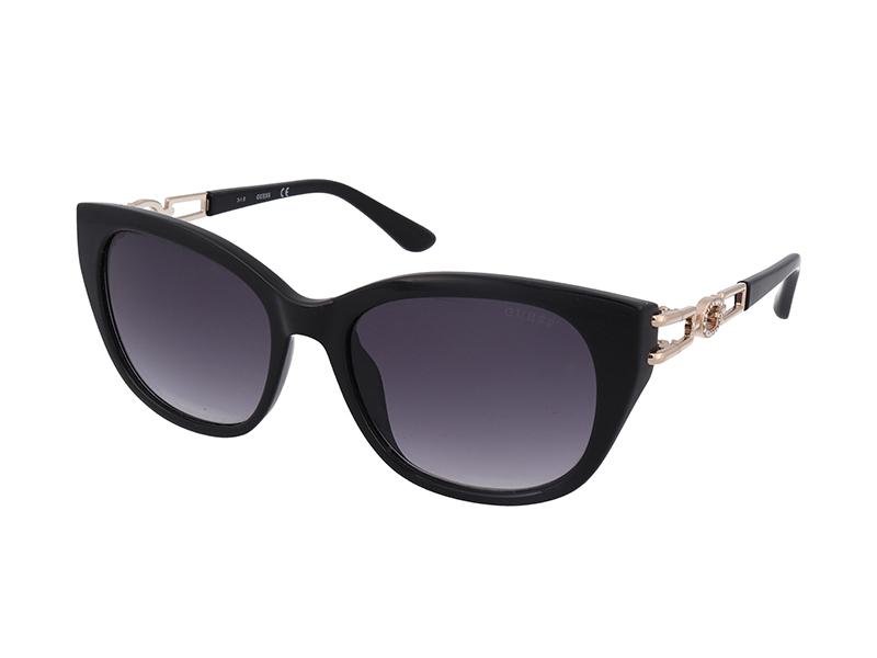 Sluneční brýle Guess GU7562 05B
