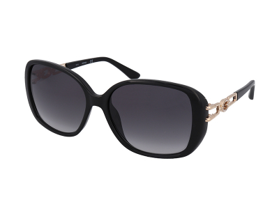 Sluneční brýle Guess GU7563 05B