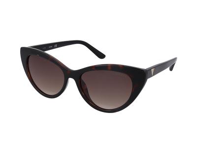 Sluneční brýle Guess GU7565 52F
