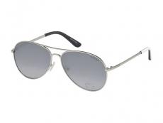 Sluneční brýle Guess - Guess GU7575 10C