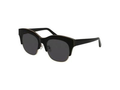 Sluneční brýle Stella McCartney SC0075S-002