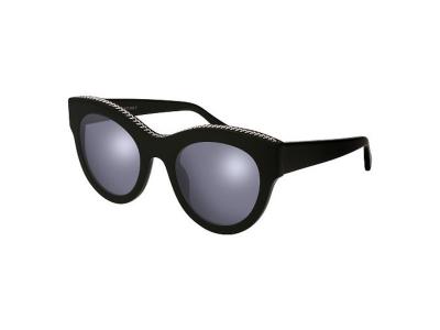 Sluneční brýle Stella McCartney SC0018S-005