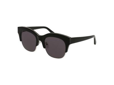 Sluneční brýle Stella McCartney SC0075S-001