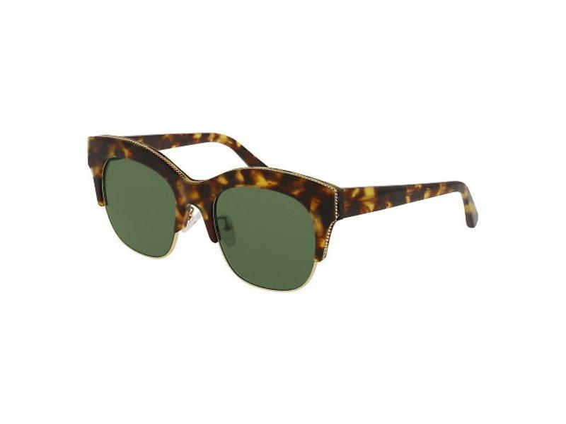 Sluneční brýle Stella McCartney SC0075S-003