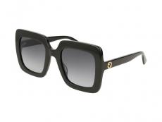 Sluneční brýle Gucci - Gucci GG0328S-001