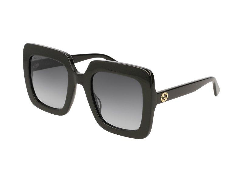 Sluneční brýle Gucci GG0328S-001