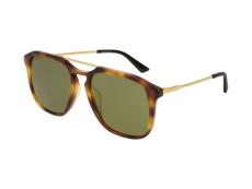 Sluneční brýle Gucci - Gucci GG0321S-003