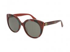 Sluneční brýle Gucci - Gucci GG0325S-005