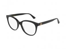 Brýlové obroučky Gucci - Gucci GG0329O-001