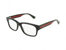 Dioptrické brýle Gucci - Gucci GG0343O-007