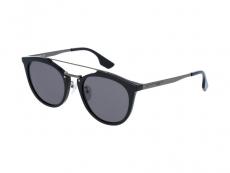 Sluneční brýle Panthos - Alexander McQueen MQ0037S 003