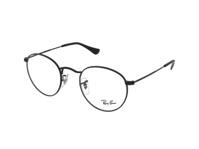 Brýlové obroučky Ray-Ban RX3447V 2503