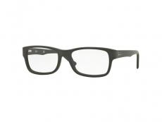 Dioptrické brýle Ray-Ban - Ray-Ban RX5268 5582