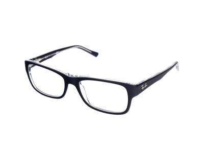 Brýlové obroučky Ray-Ban RX5268 5739