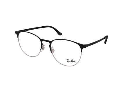Brýlové obroučky Ray-Ban RX6375 2861