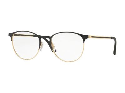 Brýlové obroučky Ray-Ban RX6375 2890