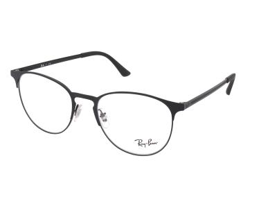 Brýlové obroučky Ray-Ban RX6375 2944