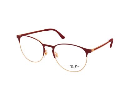 Brýlové obroučky Ray-Ban RX6375 2982