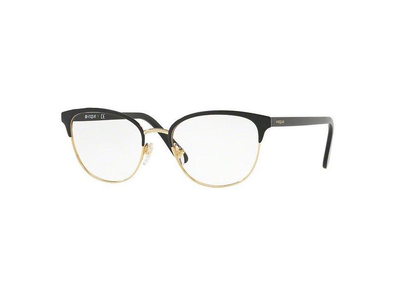 Brýlové obroučky Vogue VO4088 352