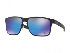 Sluneční brýle Oakley - Oakley OO4123 412310
