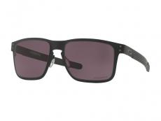 Sluneční brýle Oakley - Oakley OO4123 412311