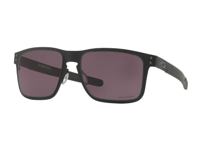 Sluneční brýle Oakley OO4123 412311
