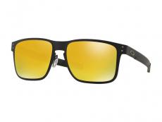 Sluneční brýle Oakley - Oakley OO4123 412313