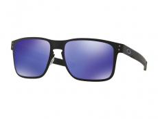 Sluneční brýle Oakley - Oakley OO4123 412314