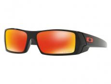 Sluneční brýle Oakley - Oakley OO9014 901444