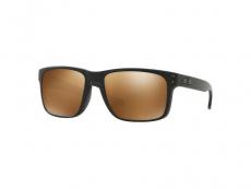 Sluneční brýle Oakley - Oakley OO9102 9102D7