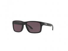 Sluneční brýle Oakley - Oakley OO9102 9102E8