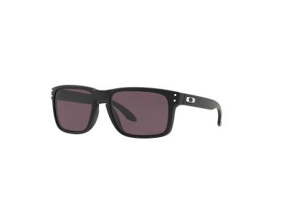 Sluneční brýle Oakley OO9102 9102E8