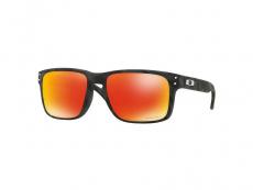 Sluneční brýle Oakley - Oakley OO9102 9102E9