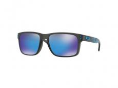 Sluneční brýle Oakley - Oakley OO9102 9102F2