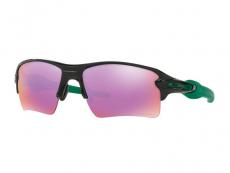 Sluneční brýle Oakley - Oakley OO9188 918870