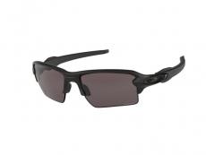 Sluneční brýle Oakley - Oakley OO9188 918873
