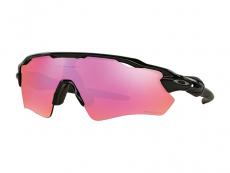 Sluneční brýle Oakley - Oakley OO9208 920804