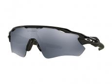 Sluneční brýle Oakley - Oakley OO9208 920807