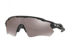 Sluneční brýle Oakley - Oakley OO9208 920851