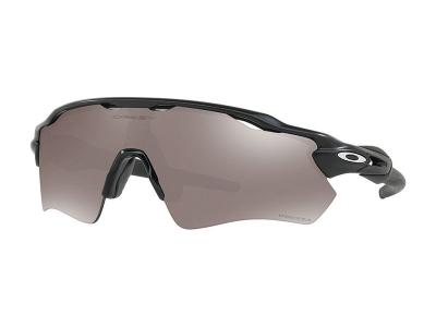 Sluneční brýle Oakley OO9208 920851