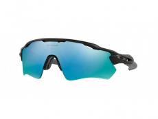Sluneční brýle Oakley - Oakley OO9208 920855