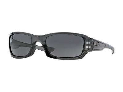 Sluneční brýle Oakley OO9238 923805