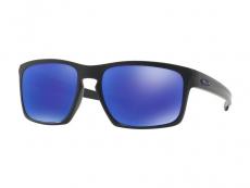 Sluneční brýle Oakley - Oakley OO9262 926210