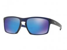 Sluneční brýle Oakley - Oakley OO9262 926245