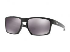 Sluneční brýle Oakley - Oakley OO9262 926246